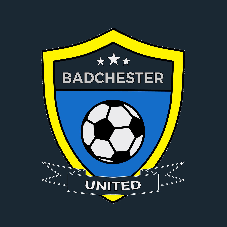 Badchester FC